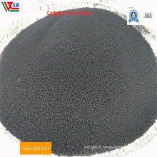 Spot Supply of High Blackness Wear-Resistant Carbon Black N220 Special Environmental Protection Carbon Black for Rubber Cable
