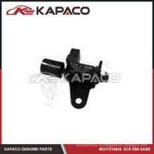 Низкий ценовой электромагнитный клапан 184600-0450 для Daihatsu Terios