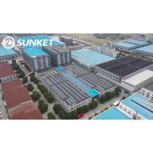 Горячая продажа хорошая конструкция солнечной панели 450 Вт
