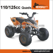 125cc от дороги ATV с CE
