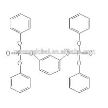 sor-cinol bis(diphenylphosphate) (R.D.P.) 57583-54-7
