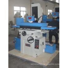 Auto Hydraulische Präzisions-Flachschleifmaschine (MY820 Tischgröße 200x500mm)