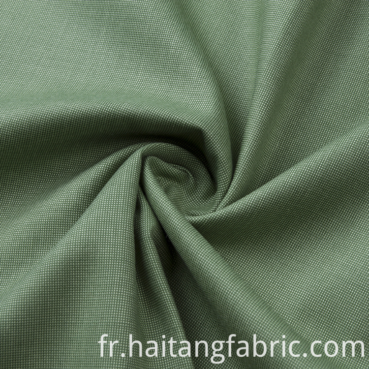 Solid Rayon Material