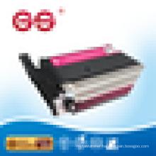 Reset toner cartridge chip Toner cartridge CLT-406S for Samsung