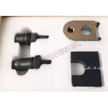 VOLVO EUI Injector Assembling and Disassembling Repair Tools