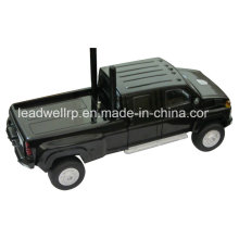 3D Printing Model for Vehicle