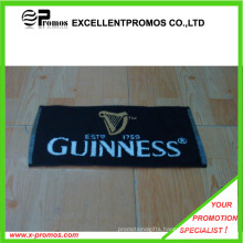 High Quality Cheap Bar Towel, Popular Comfortable Cotton Towel (EP-T7202)