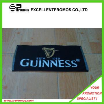 High Quality Cheap Bar Towel, Popular Comfortable Cotton Towel (EP-T7202)