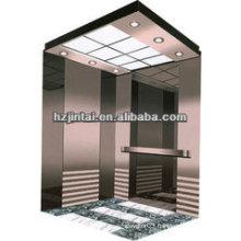 Complete Passanger Lift