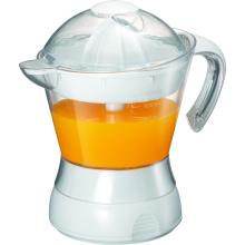 Espremedor de citrinos elétrico para uso doméstico