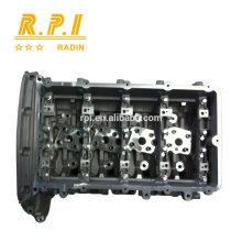 Duratorq/ZSD-424/FXFA Engine Cylinder Head for FORD Transit 2.4TDDI 16V OE NO. 1333272 1701911 YC1Q6090BC YC1Q6049BD AMC 908766