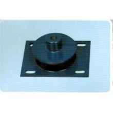 Anti-Vibrations-Pad Aufzug Dämpfung Pad, Aufzug Teile