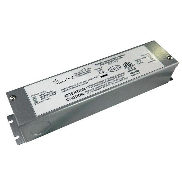 12v-transformer-home-depot-dc-led-driver-120v-to-12v-dc-transformer-home-depot