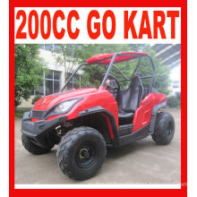 HOT sale cheap 200cc karting cars for sale