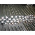Алюминиевая фольга Водонепроницаемая мигающая лента
