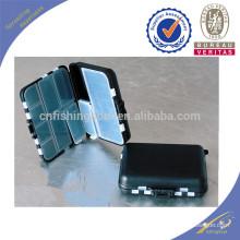 FSBX029-S026 caixa de equipamento de pesca de plástico
