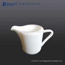 Großhandel Qualitäts-Milchglas aus China