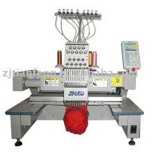 1201 Cap / Hat Embroidery Machine ZHAOSHAN baixo preço à venda