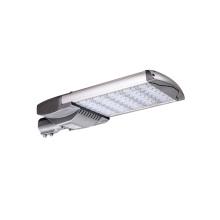 165W Highway Light Photocell Park Light Intergrated Solar LED Street Lights Retrofit Kits