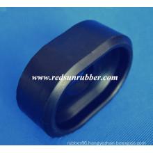 EPDM Slicone Rubber Dustproof Machine Cover