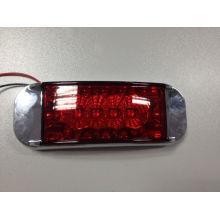 Lâmpada de LED Stop Turn Tail