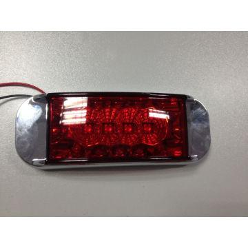LED Stop Turn Tail signal Lamp