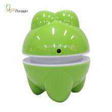 Body Massager Mini masseur cadeau promotionnel en forme de prince grenouille