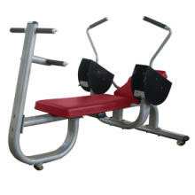 Gym Equipment/Fitness Equipment for Assist Abdominal Bench (FW-1007)