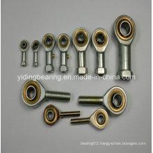 China Factory Produced Rod End Bearing Joint Bearing Phs10