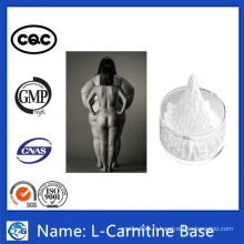 Chine Hot Sale Steroid Loss Weight Poudre Carnitine
