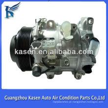 PV7 6seu16c compressor para TOYOTA REIZ TOYOTA CROWN