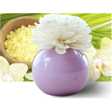 Flower Fragrance Diffuser for Gift Sets Aroma Diffuser Air Freshener
