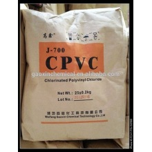 cpvc resin  directly for pipe&fitting