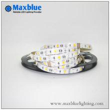 DC24V 12mm 96LEDs / M 5050 RGBW Flexible LED Strip Light