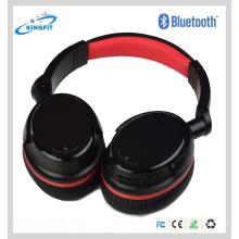Top Som CSR 4.0 Auscultadores Bluetooth