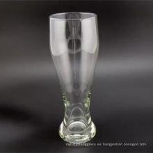 530ml de cerveza Pilsner de vidrio