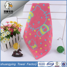 100% cotton towels china cotton and linen towel If you want to customize our products, or have anyquestions about the towels, please feel free to contact us !