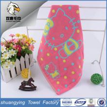 Toalhas de algodão 100% algodão china e toalha de linho Se você quiser personalizar nossos produtos, ou tem dúvidas sobre as toalhas, não hesite em contactar-nos!