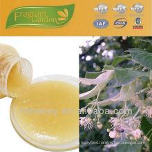 natural royal honey wholesale