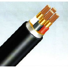 XV cable RV cable U100R2V cable