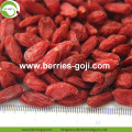 Super Food Factory essiccato Best Goji Berries