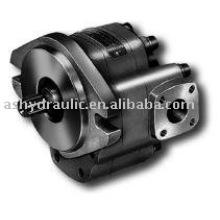 Vickers G5 G5-5,G5-6,G5-8,G5-10,G5-12,G5-16,G5-20,G5-25,G5-30 hydraulische Zahnradpumpe