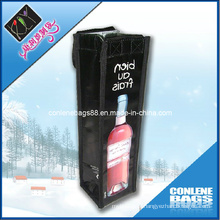 One Can Bottle Bag (KLY-CB-0022)