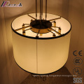 2016 Crystal Bronze Pendant Lamp with New Design