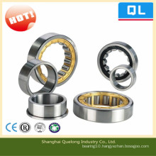 100% Quality Inspection Good Price Cylindrical Roller Bearing