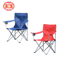 OEM Accepted portable lightweight folding stool