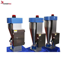 Plastic Pipe Wall Thickness Meter Weight Control