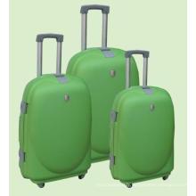Mallette PP Trolley, valise PP Hypp806