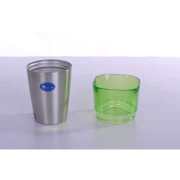 ВПВ-400pj высокого качества чашка пива нержавеющей стали вакуума