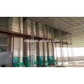 best Price mobile Grain Paddy Rice Dryer Machine